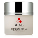 3LAB Hydra Day SPF 20