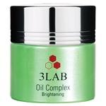 3LAB Oil Complex