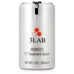 "3LAB Perfect ""C"" Treatment Serum"