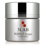 3LAB Perfect Cream