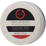 Aldo Coppola Polishing Wax