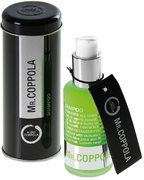 Aldo Coppola Shampoo All