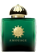 Amouage Epic Women