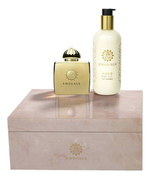 Amouage Gold Woman Set