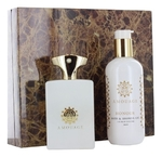 Amouage Honour Man Set