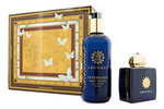 Amouage Interlude Woman Set