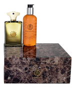 Amouage Jubilation 25 Man Set