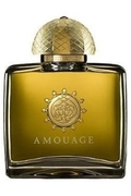 Amouage Jubilation 25 Woman