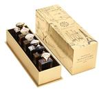 Amouage Miniature Collection Classic Man