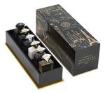 Amouage Miniature Collection Modern Man