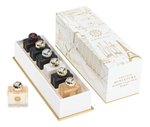 Amouage Miniature Collection Modern Women