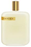 Amouage Opus II