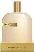 Amouage Opus VIII