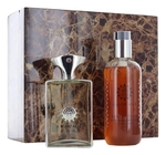 Amouage Reflection Man Set