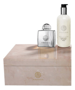 Amouage Reflection Woman Set