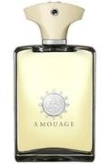 Amouage Silver