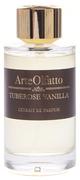 ArteOlfatto Tuberose Vanilla