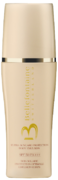 Bellefontaine Ultra Suncare Protection Body Emulsion SPF 50