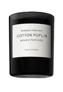 Byredo Cotton Poplin