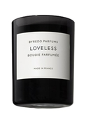 Byredo Loveless