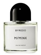 Byredo M/Mink