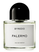 Byredo Palermo