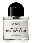 Byredo Rose Of No Man's Land