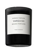 Byredo Vanquish