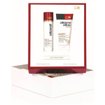Cellcosmet Bust Firming Expert Collection
