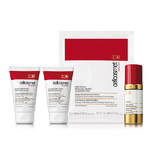 Cellcosmet Complete Radiance