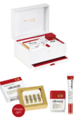 Cellcosmet Rejuvenating Collection