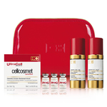Cellcosmet Sensitive Skin Revitalisation