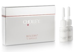 Cholley Bioclean S Ampoules