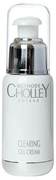 Cholley Clearing Gel-Cream SPF 15