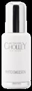 Cholley Emulsion