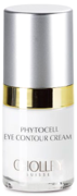 Cholley Phytocell Eye Contour Cream