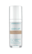 Colorescience Even Up Clinical Pigment Perfector SPF 50