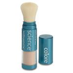 Colorescience Sunforgettable Mineral Suscreen SPF 30