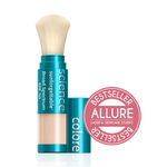 Colorescience Sunforgettable Mineral Suscreen SPF 50