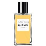 Chanel Cuir de Russie
