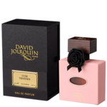 David Jourquin Cuir Venitien