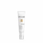 Declare Age Control Multi Lift Decollete
