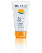 Declare Anti-Wrinkle Sun Lotion SPF 30