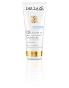 Declare BB Cream SPF 30