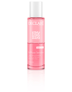 Declare Bi-Phase Sensitive Eye Make-Up Remover