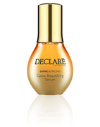 Declare Caviar Beautifying Serum