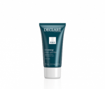 Declare Daily Energy Cream Sportive