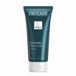 Declare DailyEnergy Cleansing Gel