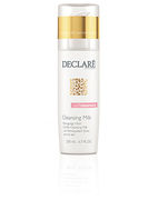 Declare Enriched Cleansing Milk