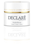 Declare Hydroforce Cream